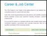 ACM career and job center
