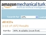 Analyzing the Amazon Mechanical Turk marketplace