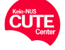 Keio-NUS CUTE center<br />Singapore