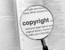 The chilling tale of copyright law in online creative communities