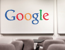 The Google technical interview<br />How to get your dream job