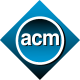 Email services at ACM