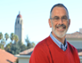 An interview with the director of biomedical informatics at Stanford