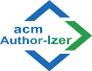 ACM Author-Izer