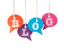 Blogging: 5 tips for your success