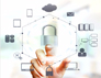 Toward computing over encrypted data in IoT systems