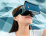 VR head-mounted displays