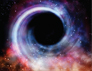Black holes and the limits of quantum information processing