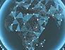 Cyber security in Africa: The boring technology story that matters